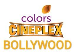 Colors_Cine_Bolly.jpg