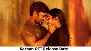 karnan-ott-release-date-606fe10094174-1617944832.jpg