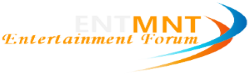EntMnt : Entertainment Forum, DTH News & TV Updates